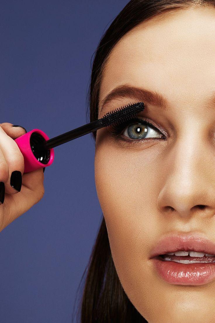 FWSBeautyChallenge-Inspiration-Week4-Budget-Beauty-Mascara.jpg