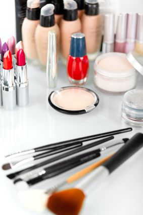 FWSBeautyChallenge-Inspiration-Week4-Budget-Beauty-Products.jpg