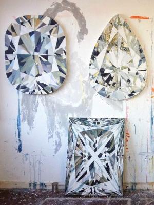 Weeked-Reading-Vol-9-Kurt-Pio-Diamond-Paintings.jpg