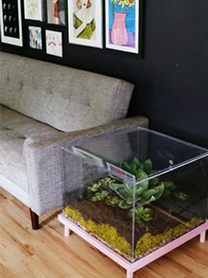 Weeked-Reading-Vol-13-A-Beautiful-Mess-Terrarium-Side-Table.jpg