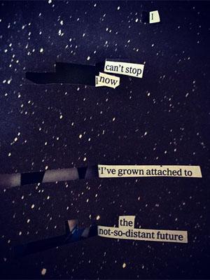 Weeked-Reading-Vol-14-Austin-Kleon-Xacto-Poetry.jpg
