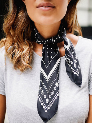 Weekend-Reading-Vol-16-A-Pair-and-a-Spare-Ways-to-Tie-a-Neck-Scarf.png