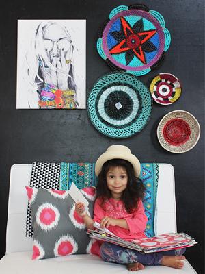 Weeked-Reading-Vol-17-Alisa-Burke-Painted-Baskets.jpg