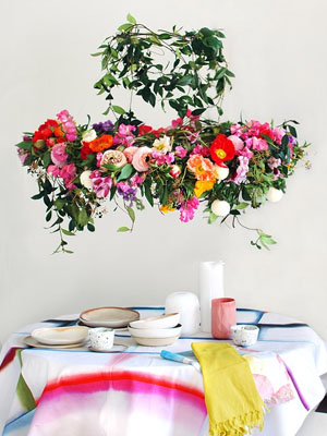 Weeked-Reading-Vol-20-We-Are-Scout-DIY-Flower-Chandelier.jpg