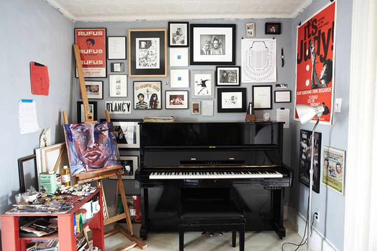 Friday-Five-5-Pinterest-Obsessions-Gallery-Walls-3.jpg