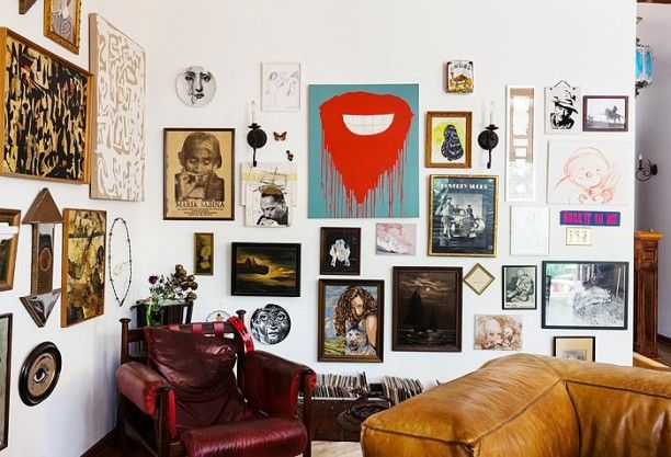 Friday-Five-5-Pinterest-Obsessions-Gallery-Walls-4.jpg
