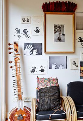 Friday-Five-5-Pinterest-Obsessions-Gallery-Walls-5.jpg
