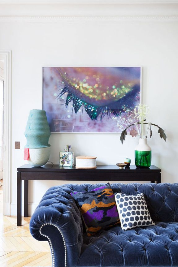 Friday-Five-5-Pinterest-Obsessions-Colorful-Velvet-4.jpg