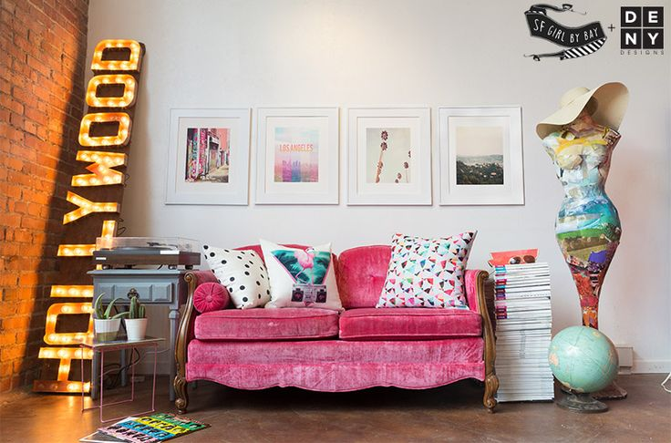 Friday-Five-5-Pinterest-Obsessions-Colorful-Velvet-5.jpg
