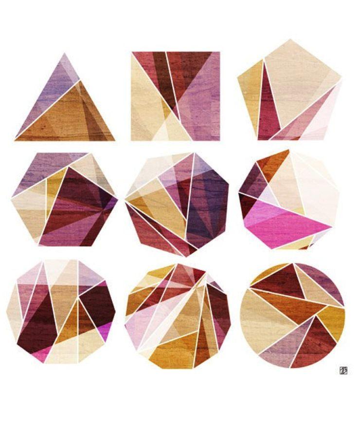 Friday-Five-5-Pinterest-Gemstone-4.jpg