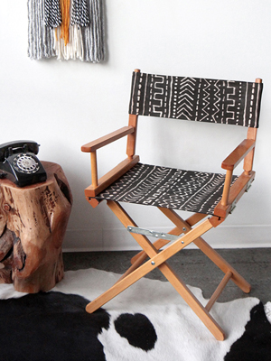 Weeked-Reading-Vol-21-I-Spy-DIY-Mudcloth-Directors-Chair.jpg