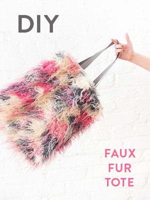 Weekend-Reading-22-Design-Love-Fest-DIY-Faux-Fur-Tote.jpg