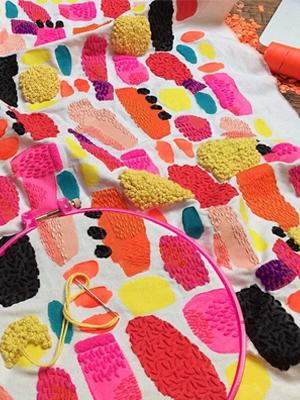Weekend-Reading-Vol-23-Brown-Paper-Bag-Liz-Payne-Embroideries.jpg