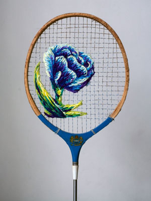 Weekly-Roundup-1-Honestly-WTF-Embroidered-Racquets.jpg
