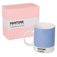 Moodboard-Pantone-2016-Color-of-the-Year-Shop-Pantone-Mug.jpg