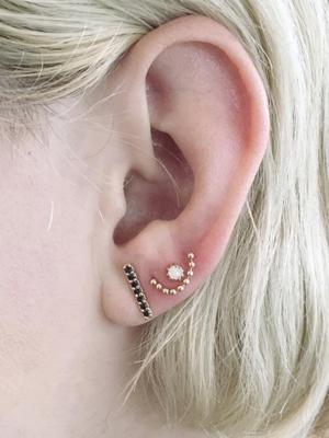 Weekly-Roundup-2-Honestly-WTF-Winden-Chain-Earrings.jpg