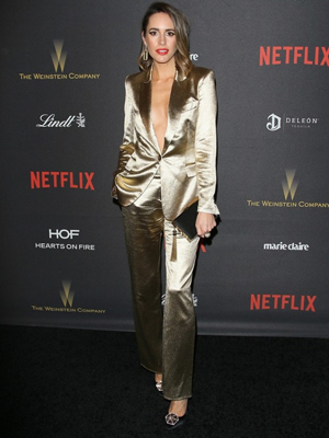 Weekly-Roundup-2-Who-What-Wear-Golden-Globes-After-Party-Looks.jpg