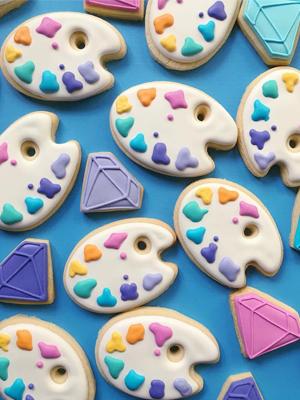 Weekly-Roundup-2-Brown-Paper-Bag-Holly-Fox-Illustrated-Cookies.jpg