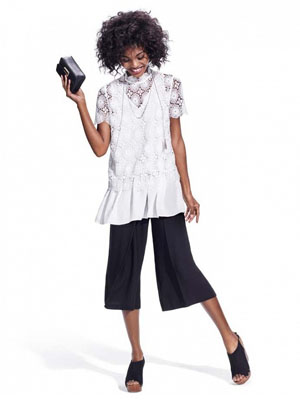 Weekly-Roundup-3-Who-What-Wear-Target-Collection.jpg