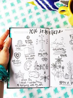 Weekly-Roundup-5-Alisa-Burke-Sketching-Your-Resolutions.jpg