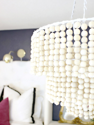 Weekly-Roundup-6-A-Beautiful-Mess-DIY-Wooden-Bead-Chandelier.jpg