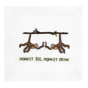 Chinese-New-Year-2016-Year-of-the-Monkey-Establishment-Monkey-See-Monkey-Drink-Napkins.jpg