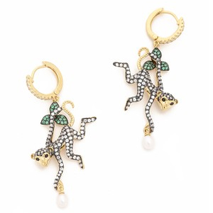 Chinese-New-Year-2016-Year-of-the-Monkey-Jarin-K-Earrings.jpg