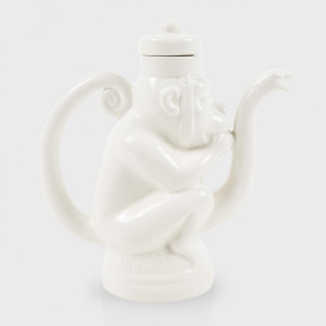 Chinese-New-Year-2016-Year-of-the-Monkey-Paul-Smith-Monkey-Teapot.jpg