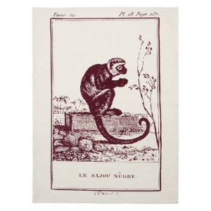 Chinese-New-Year-2016-Year-of-the-Monkey-Thomas-Paul-Tea-Towel.jpg