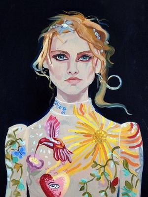 Weekly-Roundup-11-Vogue-Illustrations-of-Fashion-Week.jpg