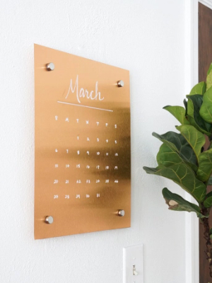 Weekly-Roundup-12-Francoise-Et-Moi-DIY-Copper-Message-Board.jpg