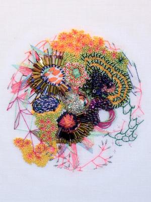 Weekly-Roundup-13-Brown-Paper-Bag-Karolin-Reichardt-Science-Embroideries.jpg