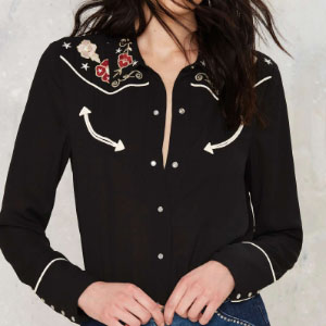 Mood-Western-Wear-Nasty-Gal-Embroidered-Shirt.jpg