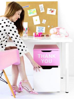 Weekly-Roundup-14-Studio-DIY-Thank-You-Filling-Cabinet.jpg