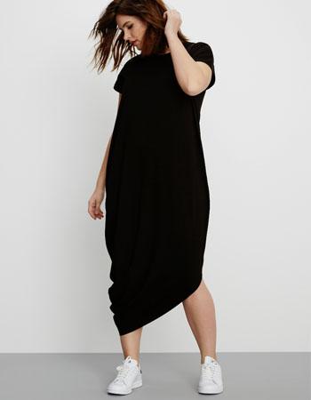 Weekly-Roundup-19-Coverstory-NYC-Geneva-Dress.jpg