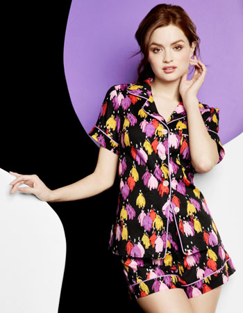 Weekly-Roundup-19-Paper-Fashion-X-BedHead-PJs.jpg