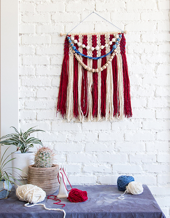 Weekly-Roundup-25-The-House-That-Lars-Built-DIY-American-Flag-Weaving.jpg