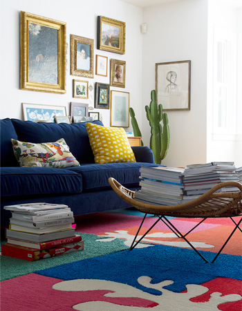 WeeklyRoundup26_The_House_That_Lars_Built_DIY_Matisse_Rug.jpg