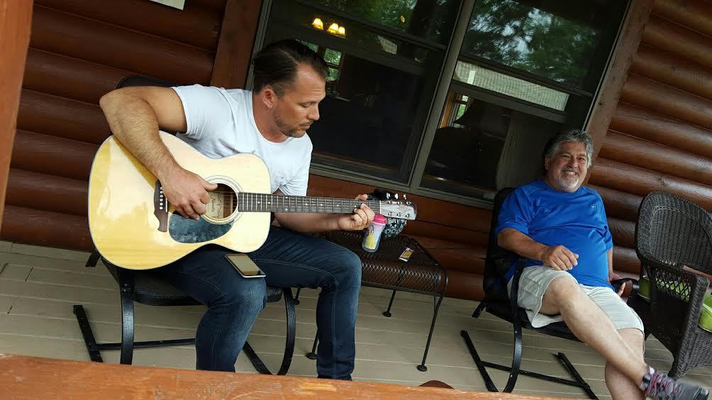 Happy-4th-of-July-Dustin-and-Dad-Guitar.jpg