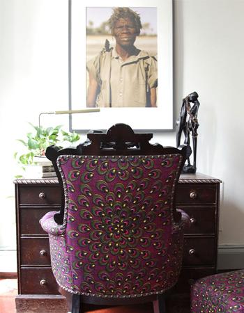 Weekly-Roundup-28-Design-Sponge-Gbenga-Akinnagbe.jpg