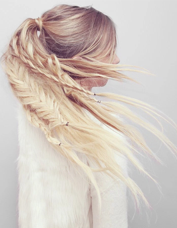 Friday-Vibes-Summer-Braids-Top-Fishtails-Pony.jpg