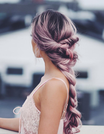 Friday-Vibes-Summer-Braids-Lavendar-Twists.jpg