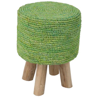 Pantone-Color-of-the-Year-2017-Shop-Crafted-Home-Stool.png