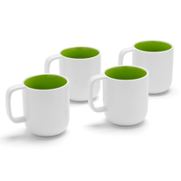 Pantone-Color-of-the-Year-2017-Shop-Poppin-Mugs.png
