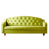 Pantone-Color-of-the-Year-2017-Shop-Urban-Outfitters-Sleeper-Sofa.png