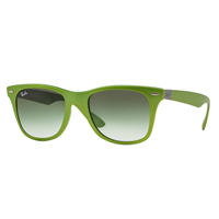Pantone-Color-of-the-Year-2017-Shop-Rayban-Wayfarer.png