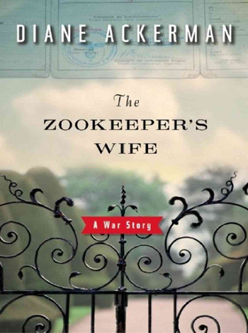 Weekly-Roundup_1-11_Books-to-Movies-2017_Zookeepers-Wife.png