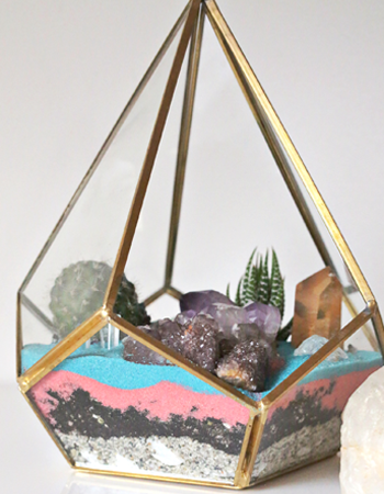 Links-Roundup-6-12-A-Beautiful-Mess-Crystal-Terrarium.png