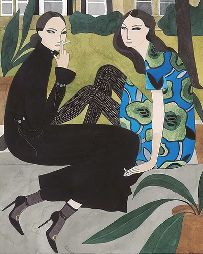 Roundup-8-20-17-Kelly-Beeman-Fashion-Illustrations.jpg