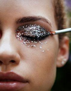 NYE-Glitter-Eyeshadow-e1451597451801.jpg